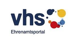 Logo Ehrenamtsportal