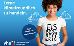 © Deutscher Volkshochschul-Verband e.V.