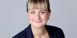 Carlotta Schellschmidt