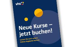 © Deutscher Volkshochschul-Verband e. V.